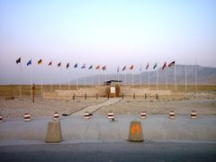 Afg 3 by <b>Henri1987</b> ( a Panoramio image )