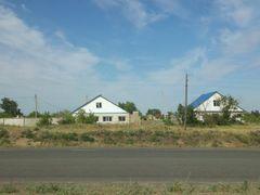 дома by <b>Konstantin Budaev</b> ( a Panoramio image )