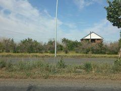 строят большой дом и продают by <b>Konstantin Budaev</b> ( a Panoramio image )
