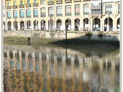 reflexiones by <b>Mircea_RAICU</b> ( a Panoramio image )