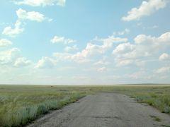 2107201313783 by <b>Konstantin Budaev</b> ( a Panoramio image )