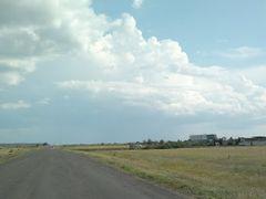2107201313875 by <b>Konstantin Budaev</b> ( a Panoramio image )