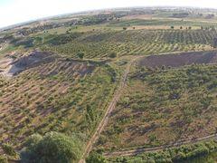Бывший ф.х Каримий 04.07.2012 by <b>Fayzulla Matkurbanov</b> ( a Panoramio image )