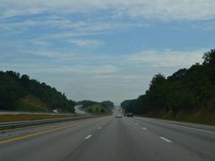 I-75 by <b>uclynch</b> ( a Panoramio image )