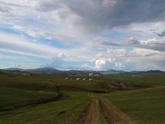 Перед Булганом by <b>A.Fomenko</b> ( a Panoramio image )