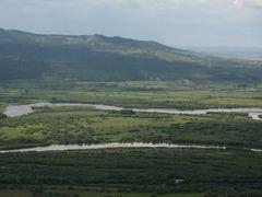 Saikhnii hutul deerees bruun zugt 2012 by <b>Togtokh</b> ( a Panoramio image )