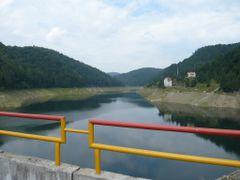 Dragan,Cluj by <b>sorin60</b> ( a Panoramio image )