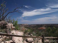 Majestic view by <b>Michael Bilodeau</b> ( a Panoramio image )