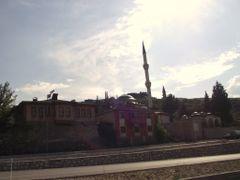 Karg?, Hac?hamza Koyu 2 by <b>Kas?m OKTAY</b> ( a Panoramio image )