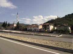 Karg?, Hac?hamza Koyu 4 by <b>Kas?m OKTAY</b> ( a Panoramio image )