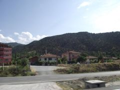 Karg?, Obruk Koyu  by <b>Kas?m OKTAY</b> ( a Panoramio image )