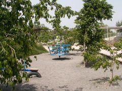 """Park """"Utopiya"""" 04-2008 by <b>Zvorigina Anna</b> ( a Panoramio image )"""