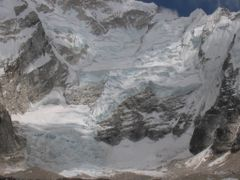 Ice fall by <b>tetsuya223</b> ( a Panoramio image )