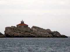Island Light by <b>© Douglas MacGregor</b> ( a Panoramio image )