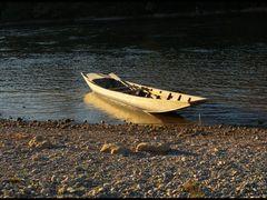 Eindrucke am Rheinufer by <b>~~~ Thomas ~~~</b> ( a Panoramio image )
