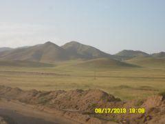 Без названия by <b>Nyamka_69</b> ( a Panoramio image )