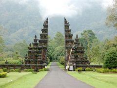 Bali by <b>Yanti & Francois Beauducel</b> ( a Panoramio image )