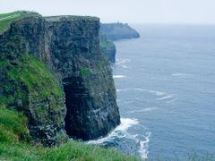 Paisaje by <b>AnaMariaOss</b> ( a Panoramio image )