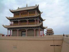 1 by <b>wanglvdong</b> ( a Panoramio image )