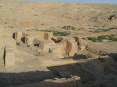 Tall Brak by <b>saleemhajjar</b> ( a Panoramio image )