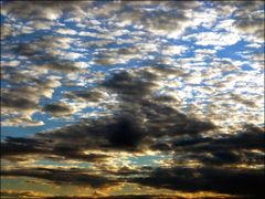 alba lucente by <b>patano</b> ( a Panoramio image )
