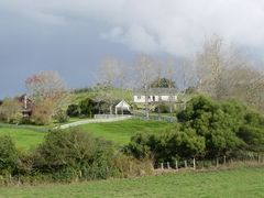 50 Hamilton Road by <b>NZSailor</b> ( a Panoramio image )