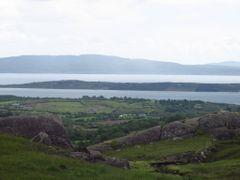 there comes Beara Island by <b>nina.d.</b> ( a Panoramio image )