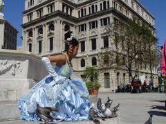 Cuba, Havana 2008 by <b>Ineczka</b> ( a Panoramio image )