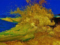 ??? Capricho de La Naturaleza!!!. by <b>Francisco Jose Rios</b> ( a Panoramio image )