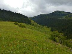 22/07   6200GE by <b>Ден_341</b> ( a Panoramio image )