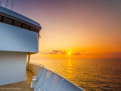 Morning Over Maui, Hawaii, USA by <b>pwc</b> ( a Panoramio image )