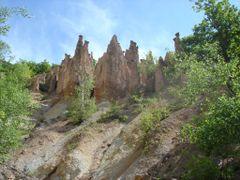 Djavolja varos by <b>ZNikolic</b> ( a Panoramio image )