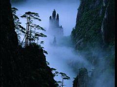Без названия by <b>SammyZhang</b> ( a Panoramio image )