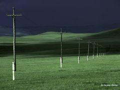 Без названия by <b>luciano bovina</b> ( a Panoramio image )