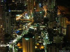 Surfers Paradise Australia by <b>Rainer2</b> ( a Panoramio image )