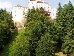 TRAKOSCANI by <b>olga.a</b> ( a Panoramio image )