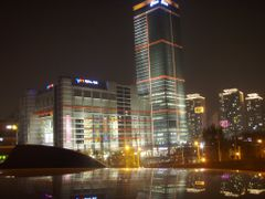 Night watch by <b>stephan Seo</b> ( a Panoramio image )