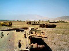 Jabal os Saraj by <b>Mathias_Schroeder</b> ( a Panoramio image )