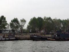 Без названия by <b>samwong</b> ( a Panoramio image )