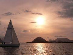 Alesund sun by <b>bReo</b> ( a Panoramio image )