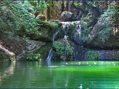 "Batterflies"" Valley Rodos -  Grecia by <b>patano</b> ( a Panoramio image )"
