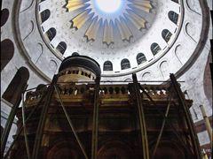 Без названия by <b>Stathis Chionidis</b> ( a Panoramio image )