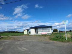 Без названия by <b>Motofumi</b> ( a Panoramio image )