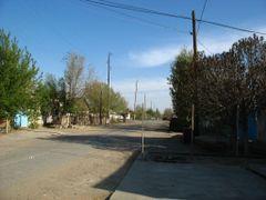 Street by <b>arle</b> ( a Panoramio image )