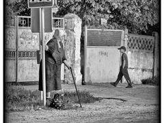 Haradzisca, Wit-Rusland by <b>Matim46</b> ( a Panoramio image )