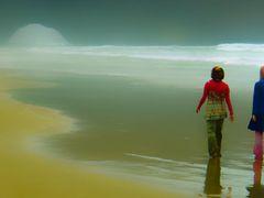 Legzira 10 by <b>Miguel Jaramillo</b> ( a Panoramio image )