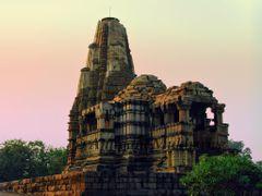 UNESCO World Heritage - Duladeo Temple ©Anupam by <b>Anupam Mukherjee</b> ( a Panoramio image )